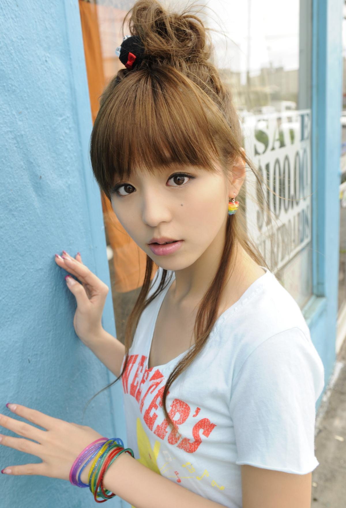 平野綾の画像 p1_33