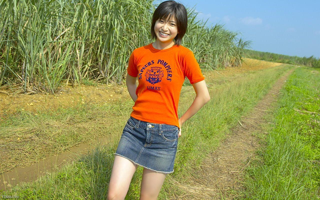 南沢奈央の画像 p1_32