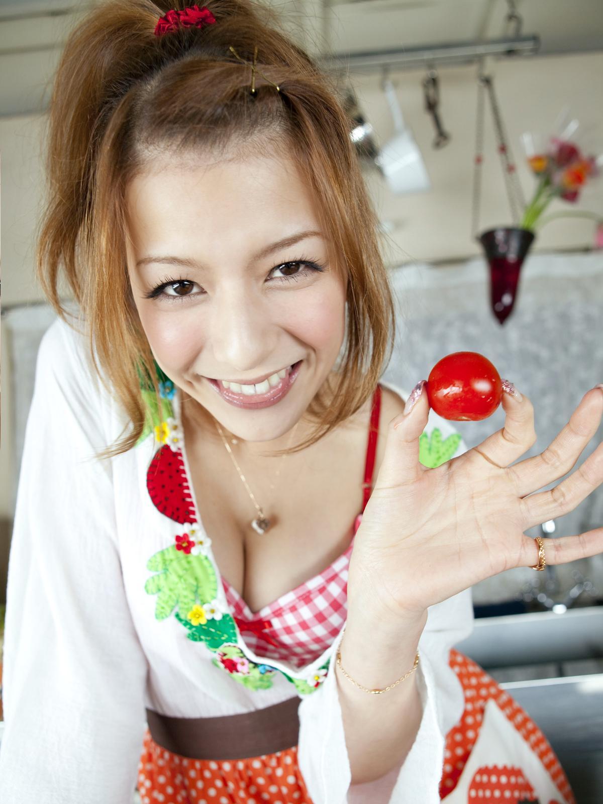 スザンヌ スザンヌは顔も中身もめっちゃかわいい,地元熊本に念願のカフェ「CAFEBAR8%」…